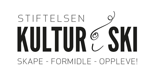 Kultur-i-Ski_500px