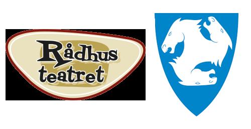 Raadhus_SKi-Kommune2.png