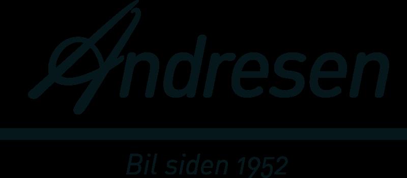 Andresen Bil
