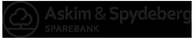 Askim og Spydeberg Sparebank