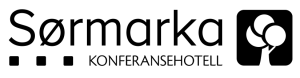 Soermarka_logo