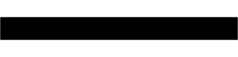 ski-storsenter-logo_200h